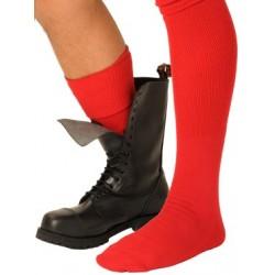 Socks Pads & Boots