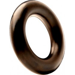 Rubber Cock Rings