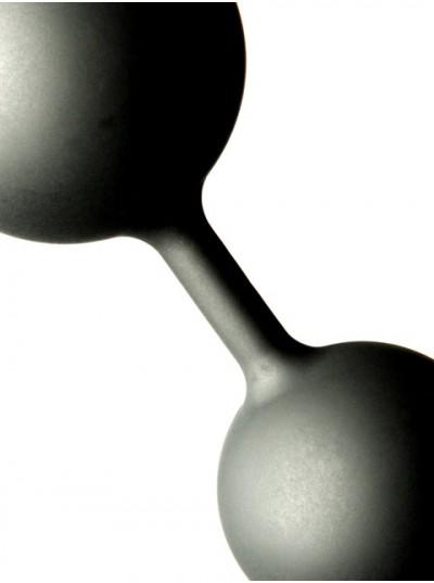 Anal Balls • 4 x 50mm