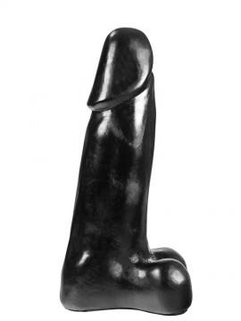 Adric • Large Cock