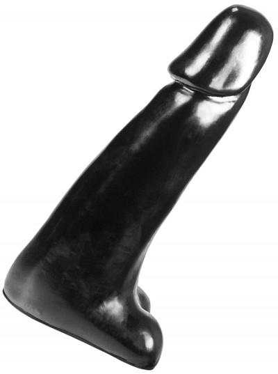 Jonathan • Regular Cock