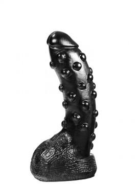 Khan • Regular Cock