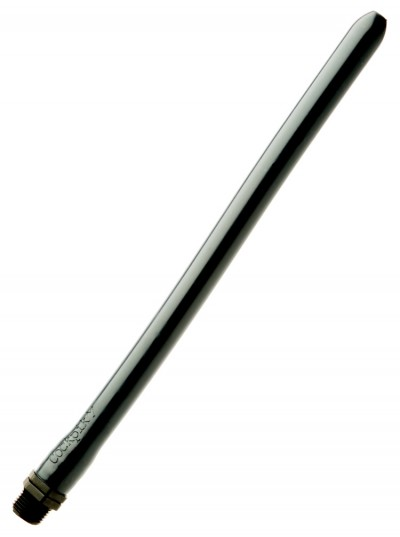 Flexi Hose • 12 inch
