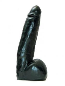 Eduardo • Large Cock