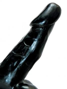 Oliver • Large Cock