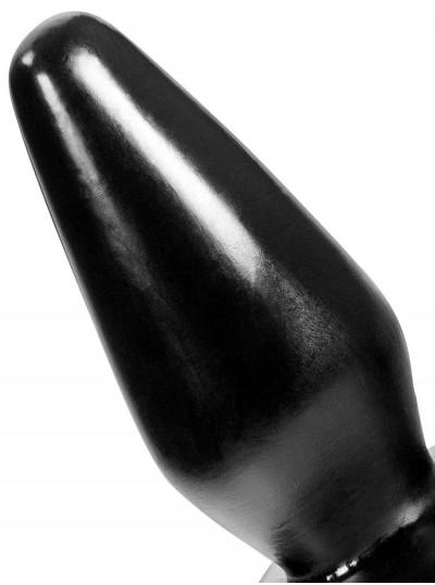Kirk • Spear Plug