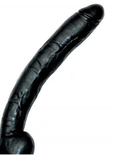Dick • Xtra Large Cock