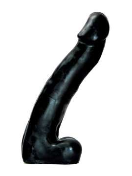 Wesley • Xtra Large Cock