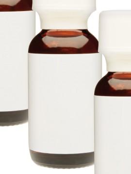 White Label Aroma • 3 x 25ml