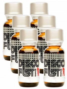 Disco Fist Aroma • 6 x 25ml