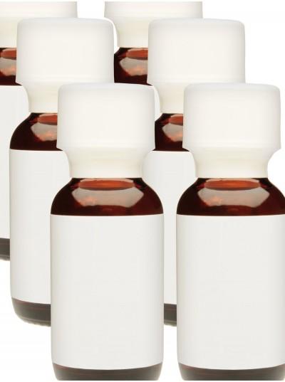 White Label Aroma • 6 x 25ml