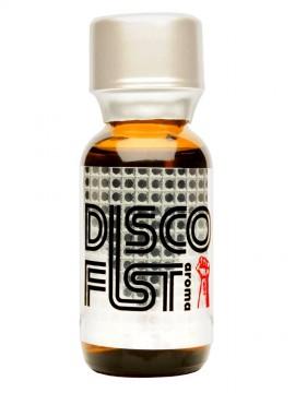 Disco Fist Aroma • 25ml