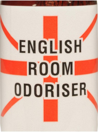 English Aroma • 25ml