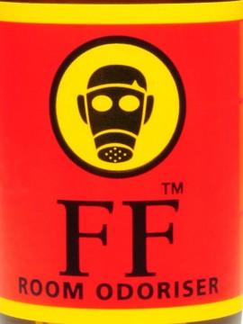 FF Aroma • 25ml