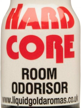 Hard Core Aroma • 10ml