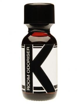 K Aroma • 25ml