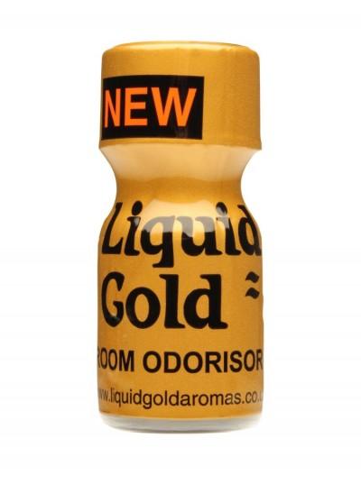 Liquid Gold Aroma • 10ml
