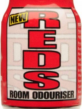 Reds Aroma • 10ml