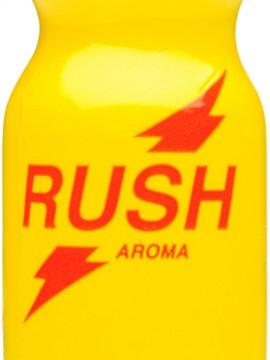 Rush Aroma • 10ml