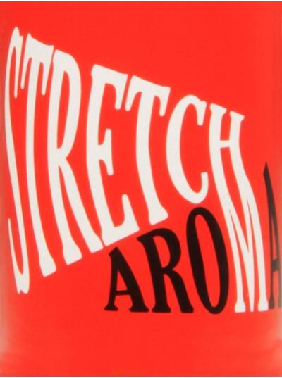Stretch Aroma • 25ml