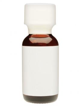 White Label Aroma • 25ml