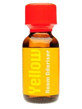 Yellow Aroma • 25ml