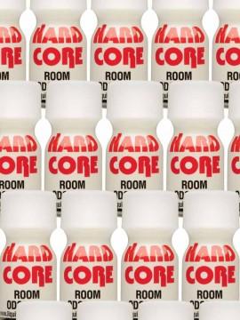 Hard Core Aroma • 20 x 10ml