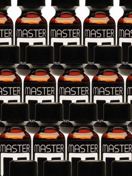Master Aroma • 20 x 25ml