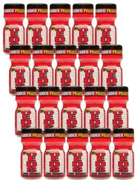 Reds Aroma • 20 x 10ml