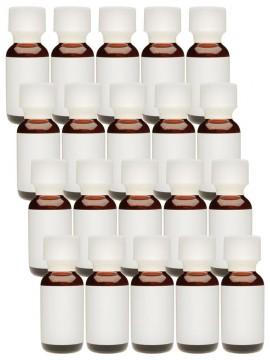 White Label Aroma • 20 x 25ml