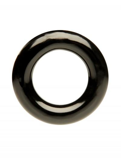 Stretch Ring • Black