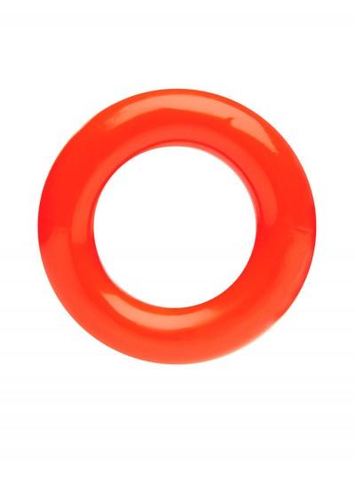 Stretch Ring • Red