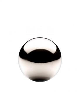 40mm Ball