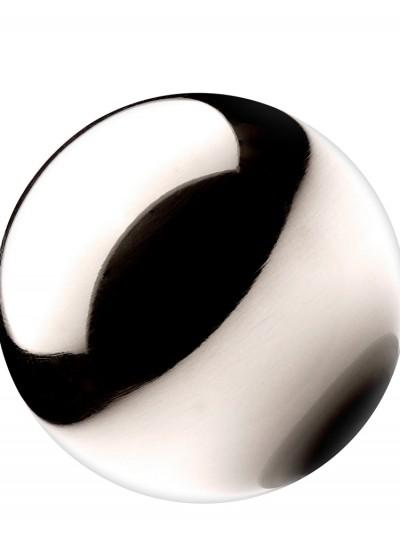 60mm Ball