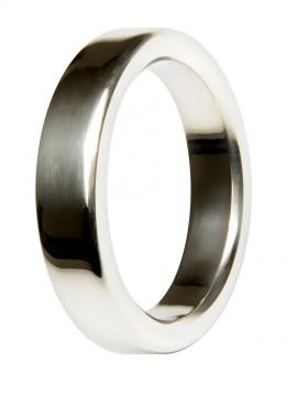 Master Ring