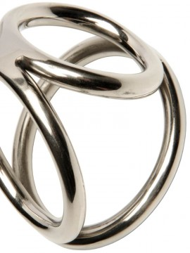 Cock Ring Cage • Small