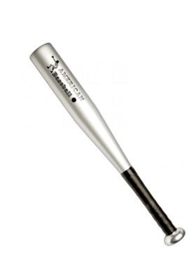 American Baseball Bat • Short