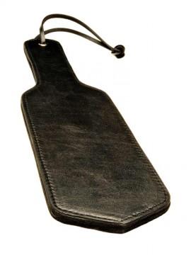 Fist Paddle • Black