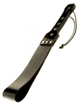 Loop Paddle