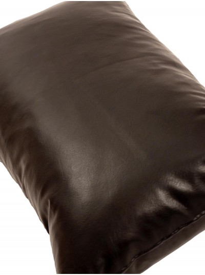 Rubber Pillow Case