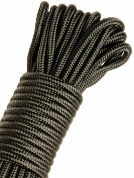 Rope • Black