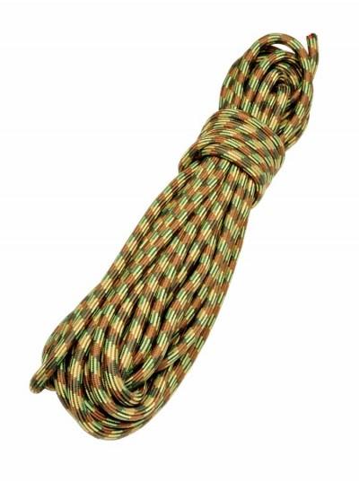 Rope • Camo
