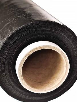 Mummification Wrap • Black