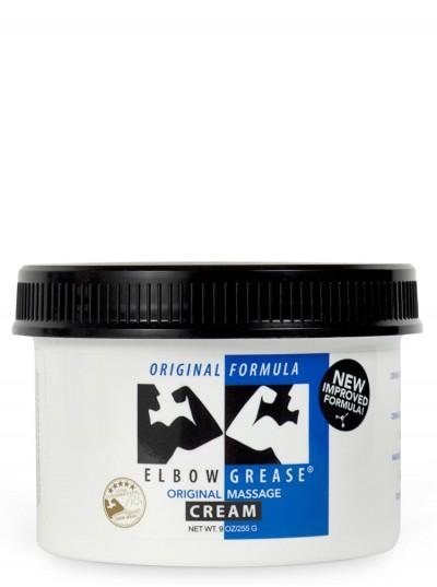 Elbow Grease Cream Original • 9oz