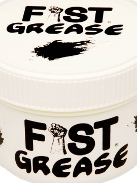 Fist Grease • 150ml