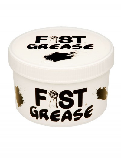 Fist Grease • 400ml