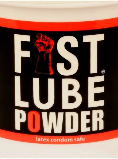 Fist Lube Powder • 100g