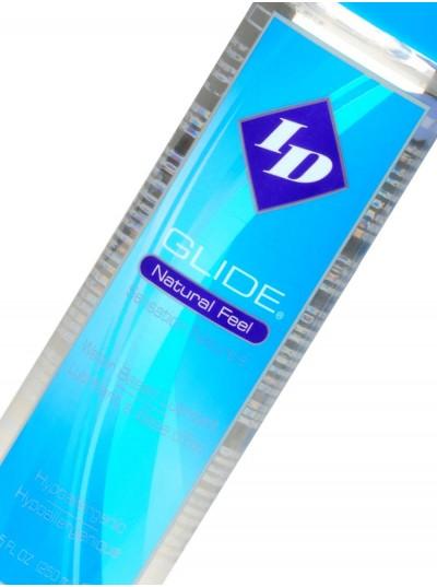 ID Glide • 250ml