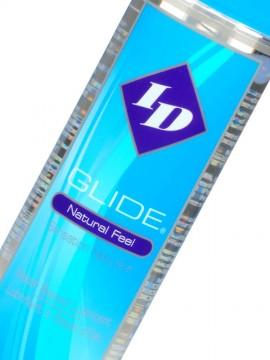 ID Glide • 500ml