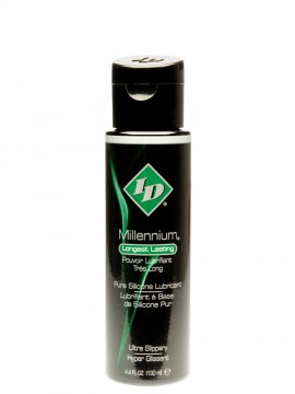 ID Millennium • 130ml